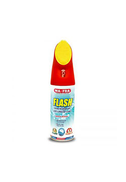 FLASH SPRAY 300ML