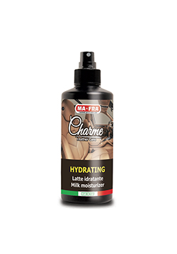 CHARME HYDRATING 150ML