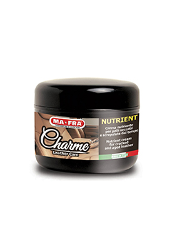 CHARME NUTRIENT 50ML
