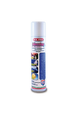 IDROSTOP SPRAY 300ML