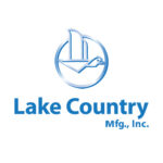 Lake Country